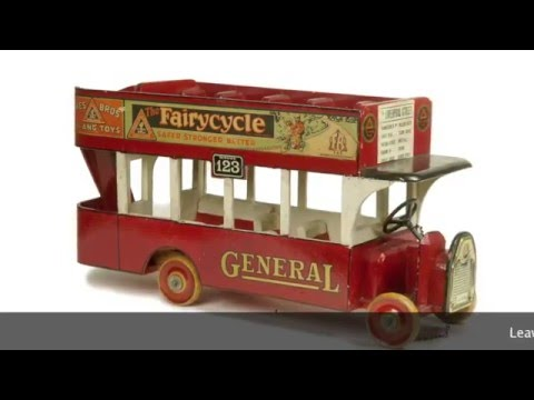 Museum of London SEN/D Schools Project: 'Leaways London Transport Moving Through Time'