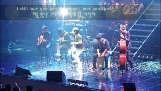 Eng Sub Lee Seung Chul My Girl Original ver MP3 K POP.mp3
