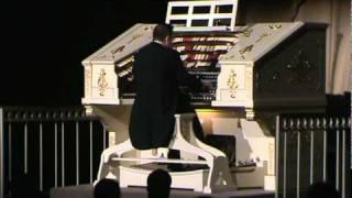 Oscar Mayer Weiner Song