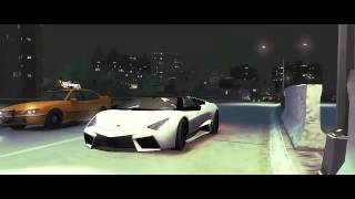 Blue Eyes Song Teaser Yo Yo Honey Singh In GTA 4 Full Video Releasing 25th Dec 2013