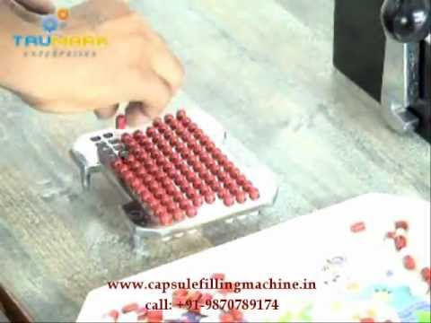 low cost capsule filler,  100 HOLE CAPSULE FILLING MACHINE,  Ручной капсулятор