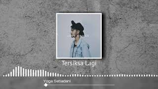 Download lagu Tersiksa Lagi Cover | (Official Audio) - Yoga Setiadani