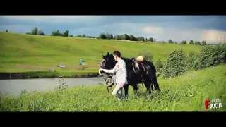 Студия ФАКИР. Алексей и Оля. Свадьба Чебоксары