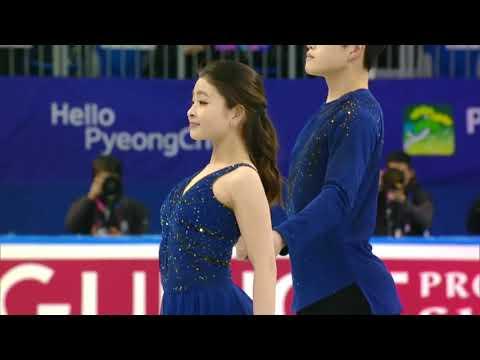 2018 PYEONGCHANG OLYMPIC GALA - Finale - Yuzuru Cut (1) from YouTube · Duration:  3 minutes 13 seconds