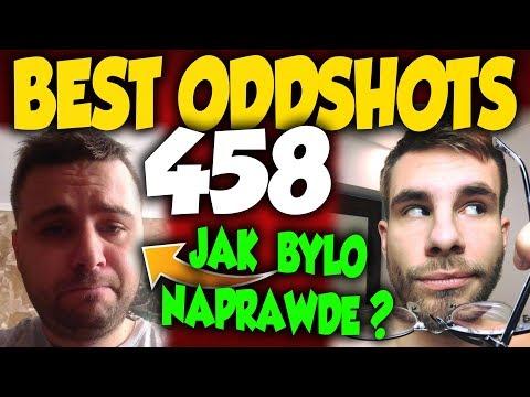 Saju komentuje swoją walkę ! #458 Najlepsze oddshoty - Pago, Inetkoxtv - Funny Moments