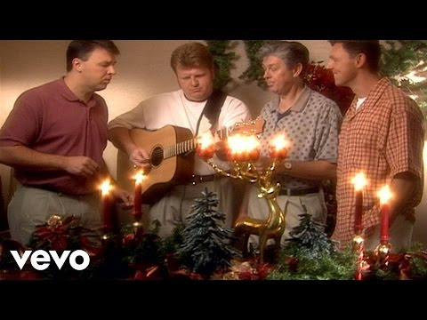 The Bishops - When Was My Jesus Born [Live]