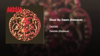 Dead By Dawn (Reissue)