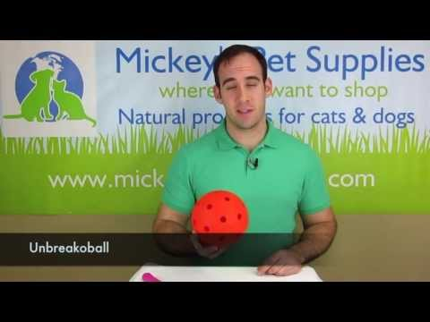 unbreakoball-tough-dog-toy-review