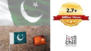 | Money vs Pakistan Flag | Social Experiment | ...