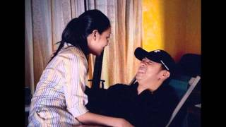 Chito Miranda And Neri Naig Scandal Video Hits The Web