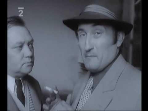 Podezření  (1970)