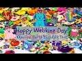Happy Webkinz Day!! :D