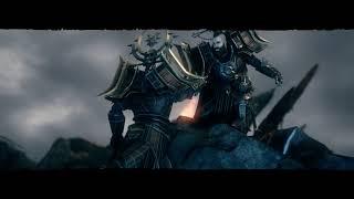 디아블로? POE? 로아? RPG 신작 울센 프롤로그 게임 플레이 Wolcen Lords of Mayhem …