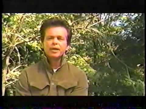 John Mellencamp Top 25 Protest Songs (2004)