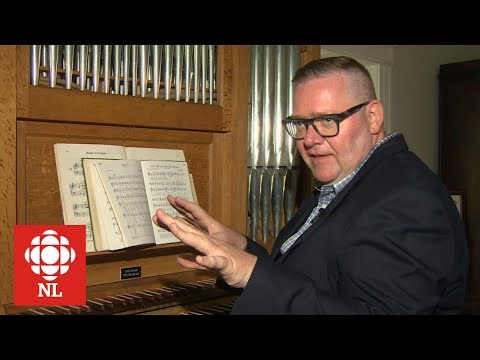 Organ transplant: how I got a pipe organ in my living room