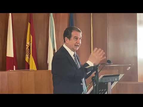 Caballero pide de nuevo a la Xunta los datos de covid en la ciudad
