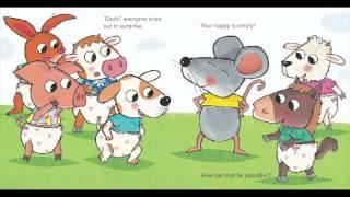 Children's Bedtime Stories: Peek-a-Poo - Bedtime Stories for Children