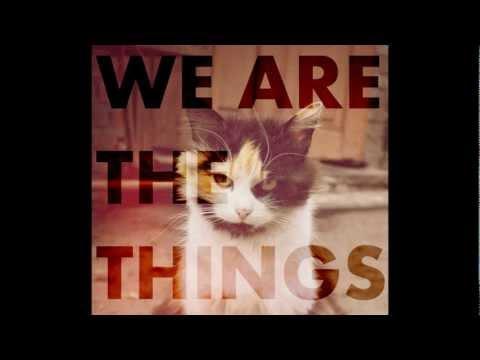 Aaron Smith - Dancin (The Things Remix)