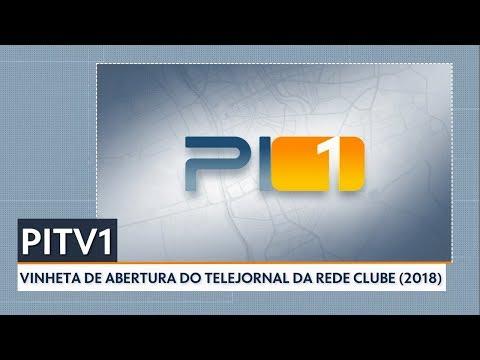 Boletim Globo - Incêndio atinge prédios no centro de São Paulo (01/05/2018) from YouTube · Duration:  1 minutes 29 seconds