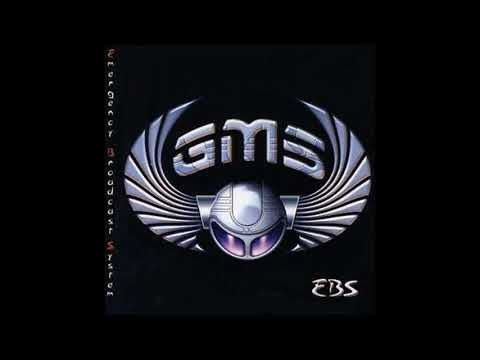 GMS - Rounders