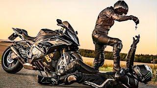 Cuộc Sống Thú Vị Của Biker Cùng Moto PKL (Phần 2) | Minh Motor
