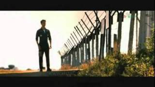 Mausam dailogue trailer 2011 ft Shahid Kapoor sonam kapoor