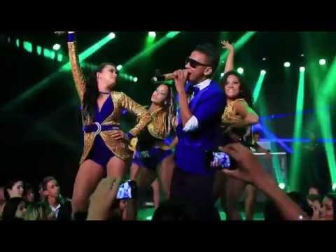 MC TROIA E ANNY LOVE - DVD COMPLETO PROMOCIONAL - AO VIVO EM RECIFE