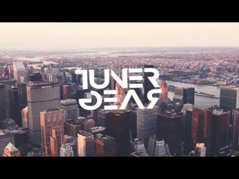 Flo Rida & 99 Percent - Cake (Muffin Remix)