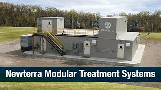 Newterra Modular Treatment Systems(, 2018-10-16T18:26:55.000Z)