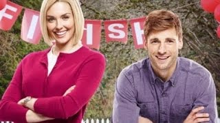 Hallmark Movies TV 2016 The Operation   Best Bride For Rent