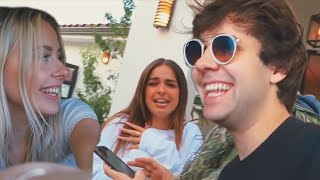 Vlog Squad Best Moments (Summer 2020)
