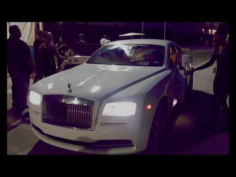 Download Youtube: Lil' Flip BET Hip Hop Awards Cipher with Big Tigger 2017
