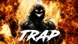 Best Trap Music Mix 2021 🔥 Hip Hop 2021 Rap 🔥 Bass Boosted Trap & Future Bass Remix 2021