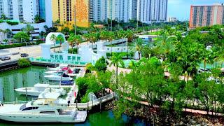 Как купить квартиру в Майами Санни Айлс Бич, Sunny Isles Beach Florida