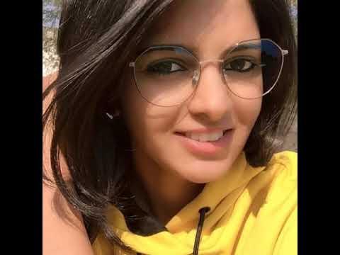 priya-punia-new-crush-of-indian-woman-cricket-team-fans