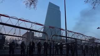 Blockupy EZB Frankfurt 18.03.2015, utopieTV-doku-video (93min)