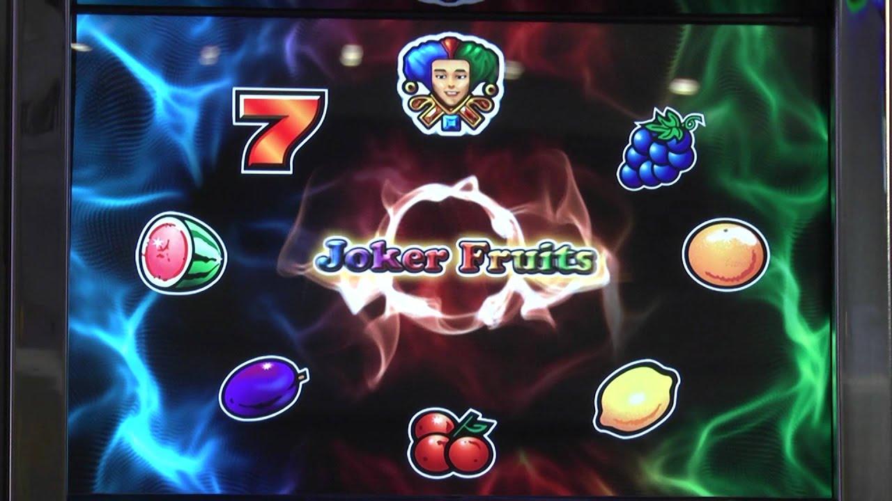 Sevens and joker ігровий автомат