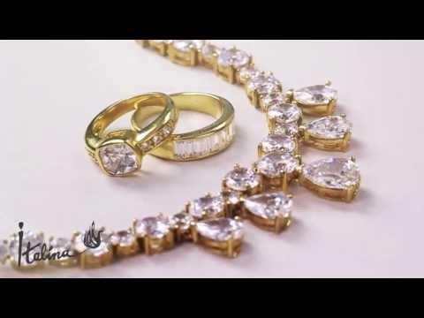 SM Ladies' Accessories Jewelry Sale