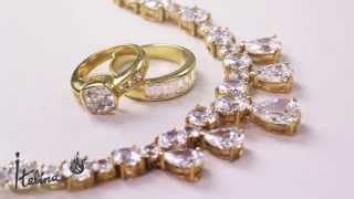 SM Ladies' Accessories Jewelry Sale Thumbnail