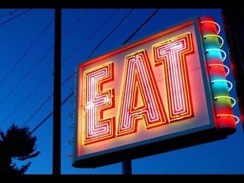 10 Great Arkansas Restaurants