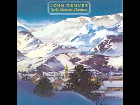 John Denver, Coventry Carol