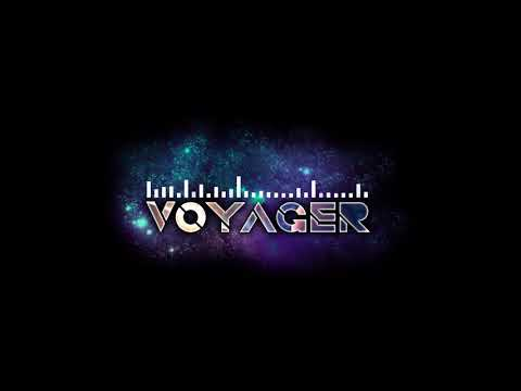 VOYAGER BAND COVERS SEPARATE WAYS by JOURNEY