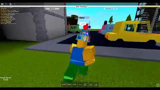 how get the second journal on mikes friendly street on roblox