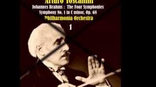 Symphony No. 1 : III. un Poco Allegretto e Grazioso