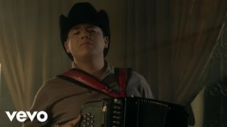 Remmy Valenzuela - Caricias Clandestinas