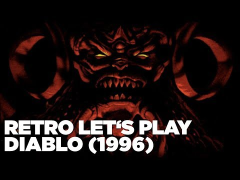 hrej-cz-retro-let-39-s-play-diablo-1996-cz