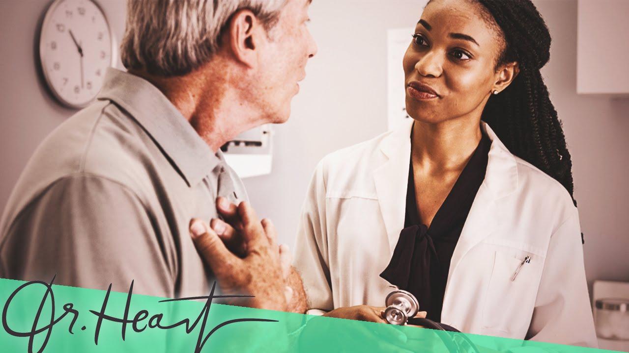 herzschwäche / herzinsuffizienz | dr. heart