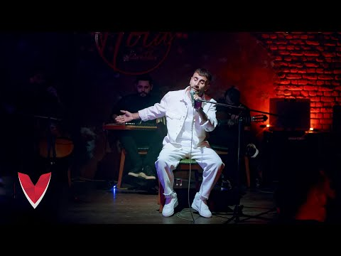 Heijan - Yaranamadım (Official Video) #BedeliVar