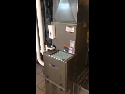 carrier oil furnace. carrier 96.7% efficient variable speed furnace national grid oil to gas conversion belmont ma masss