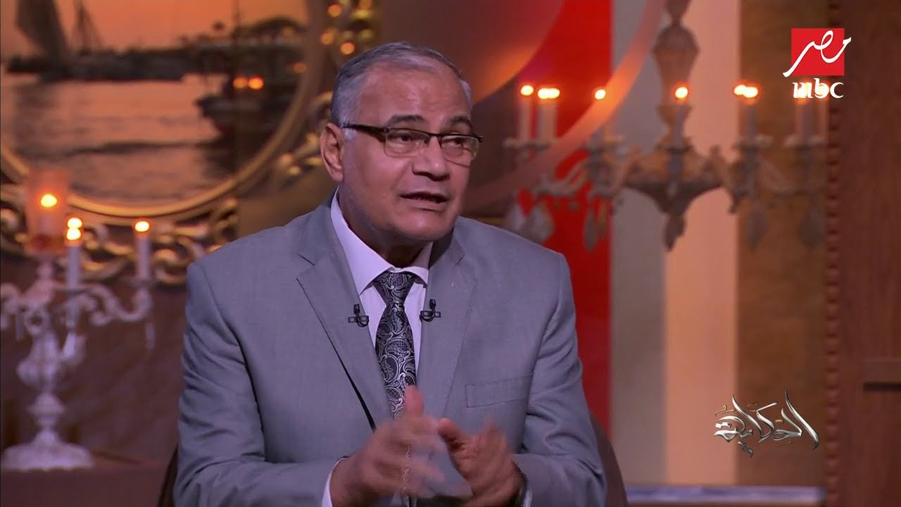 د.سعد الدين الهلالي يشيد بجهود السعودية خلال موسم الحج